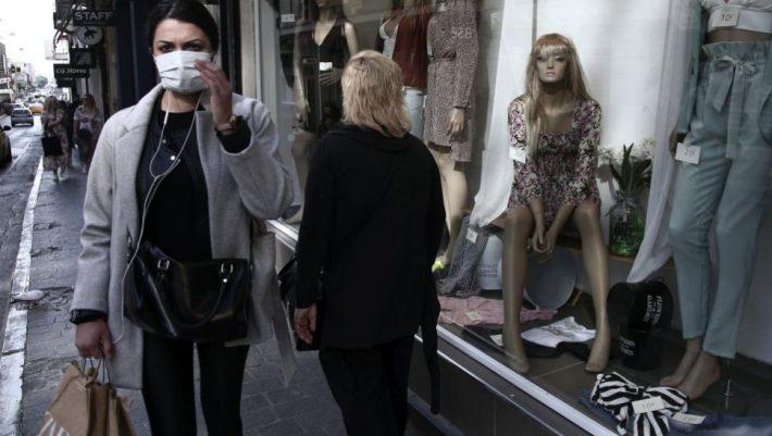 Δεν μπορεί να είναι αλήθεια: Η φωτό – μύθος του πελάτη που ψώνισε με click away σαρώνει τα πάντα (vid) | panathinaikos24.gr