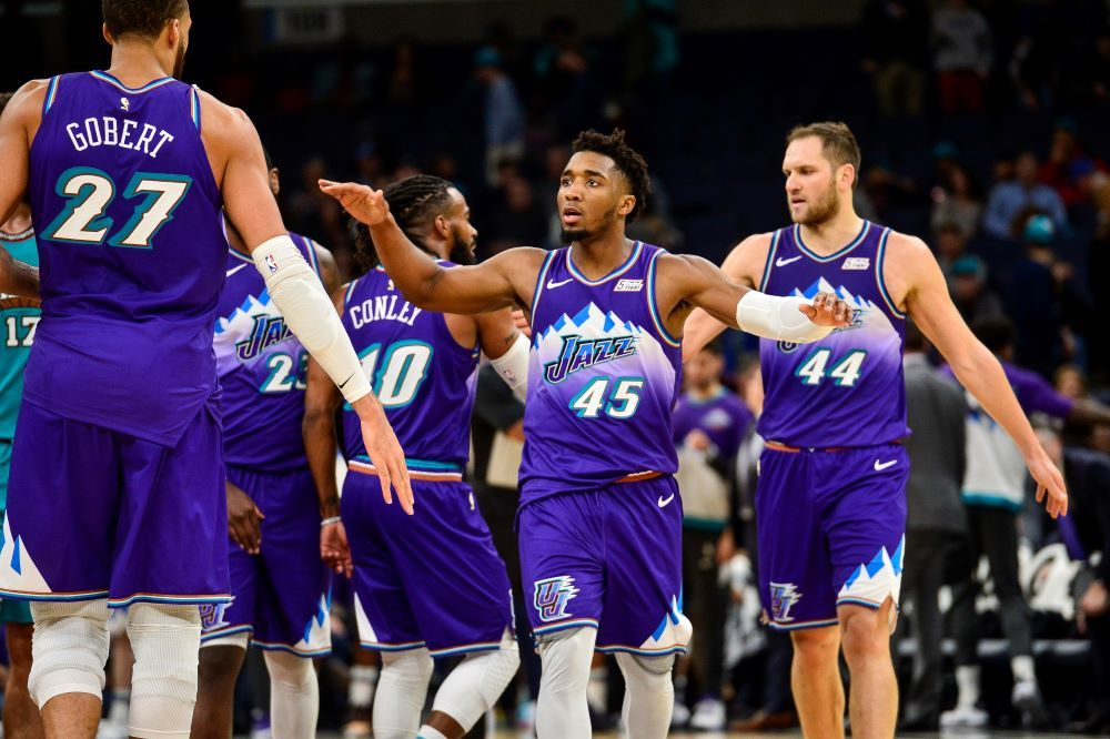 NBA: Τα αποτελέσματα της βραδιάς (Vids)   panathinaikos24.gr