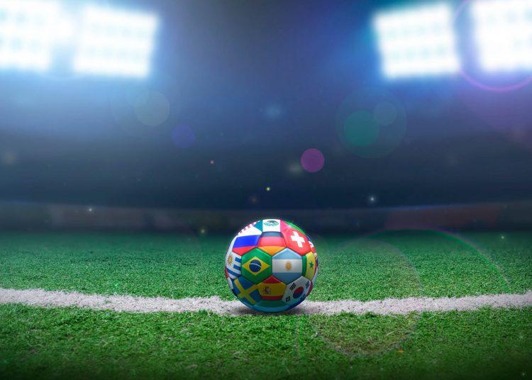Παγκόσμιο Κύπελλο – Ποδόσφαιρο: Κοντά στην αλλαγή η FIFA [pic&vid] | panathinaikos24.gr
