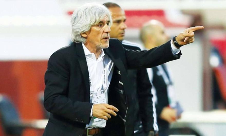 Νικολογιάννης: «Επαφή με Γιοβάνοβιτς μέχρι τη Δευτέρα» | panathinaikos24.gr