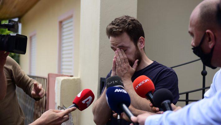 «Υπόσχομαι να σας πω τα πάντα»: Γιατί ο πιλότος αθέτησε την υπόσχεση του στην Αγγελική Νικολούλη | panathinaikos24.gr