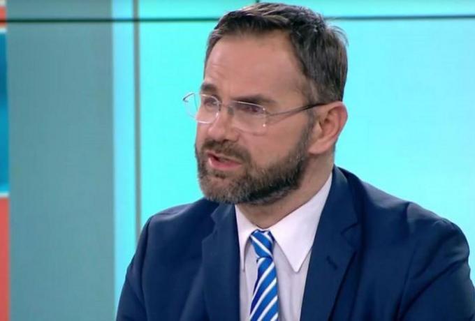 Άστοχη δήλωση Μπαλάσκα: «Είναι βλάκας, αν έπαιρνε την αστυνομία δεν θα πήγαινε ούτε τέσσερα χρόνια φυλακή (vid)   panathinaikos24.gr
