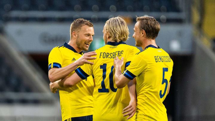Σουηδία – Σλοβακία LIVE STREAMING   panathinaikos24.gr