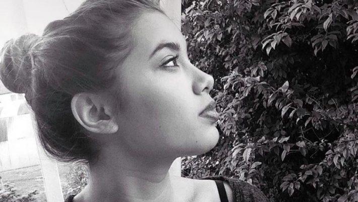 Γλυκά Νερά: «Με χτυπούσαν για να πω ότι σκότωσα την Καρολάιν» | panathinaikos24.gr