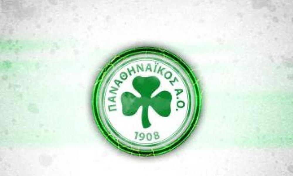 Παναθηναϊκός: Εύκολα οι Παίδες | panathinaikos24.gr