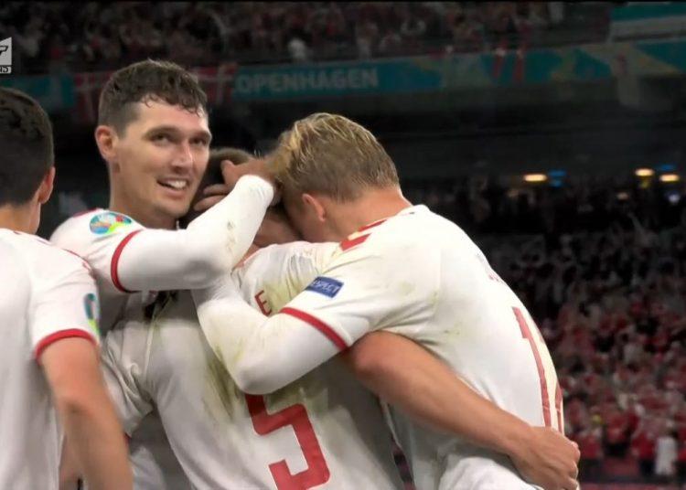 Euro 2020 Δευτέρα 21/6: Το πανόραμα, τα αποτελέσματα, οι βαθμολογίες και οι σκόρερ | panathinaikos24.gr