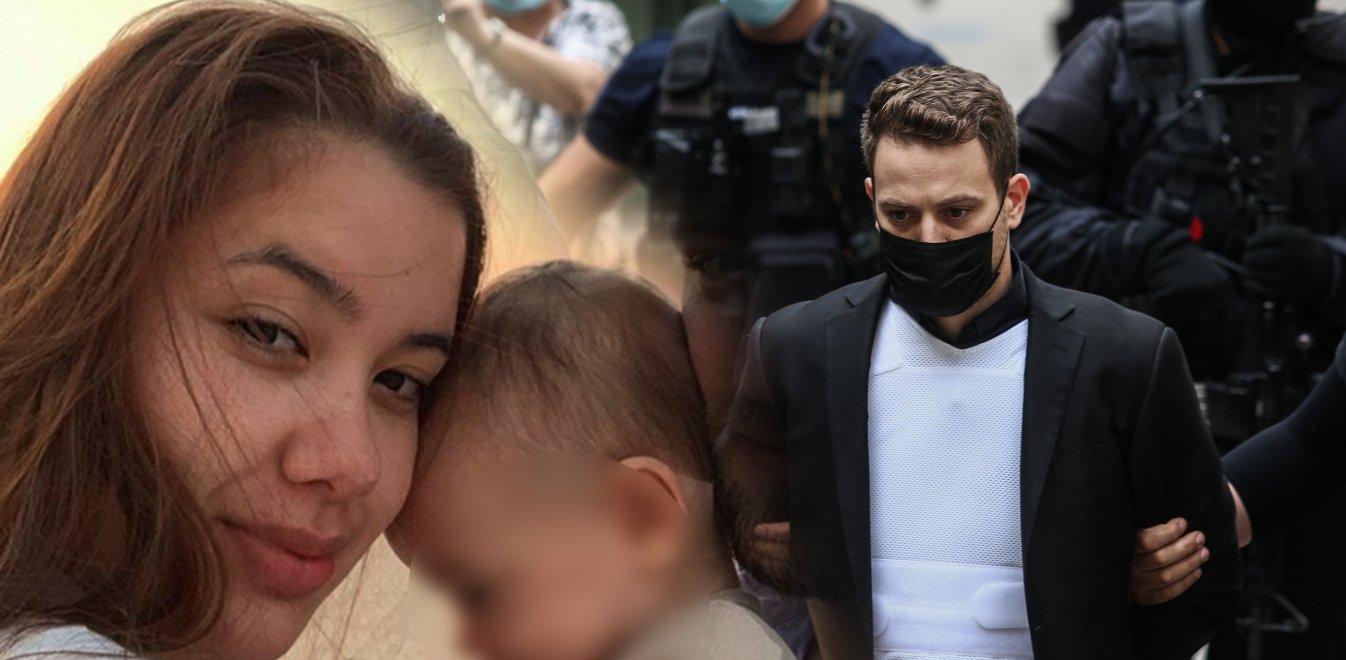 Γλυκά Νερά: Οι περιγραφές των αστυνομικών και της γειτόνισσας της Καρολάιν δείχνουν το «θέατρο» του πιλότου (vid) | panathinaikos24.gr