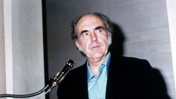 Κάποιοι το «φύτεψαν» στο μυαλό του: Ποιος πίστευε ο Ανδρέας Παπανδρέου ότι ήταν ο αρχηγός της 17 Νοέμβρη   panathinaikos24.gr