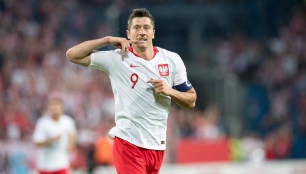 Στοίχημα: Προβάδισμα η Πολωνία, αξίζει το ρίσκο η Τσεχία – 3αδα σοκ στο 7.88! | panathinaikos24.gr