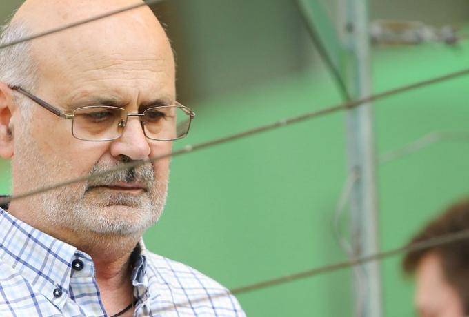 Μαλακατές: «Άστοχη και ανεπίκαιρη η δήλωση Μπακογιάννη – Είμαστε εγκλωβισμένοι στη μη λειτουργική Λεωφόρο» | panathinaikos24.gr