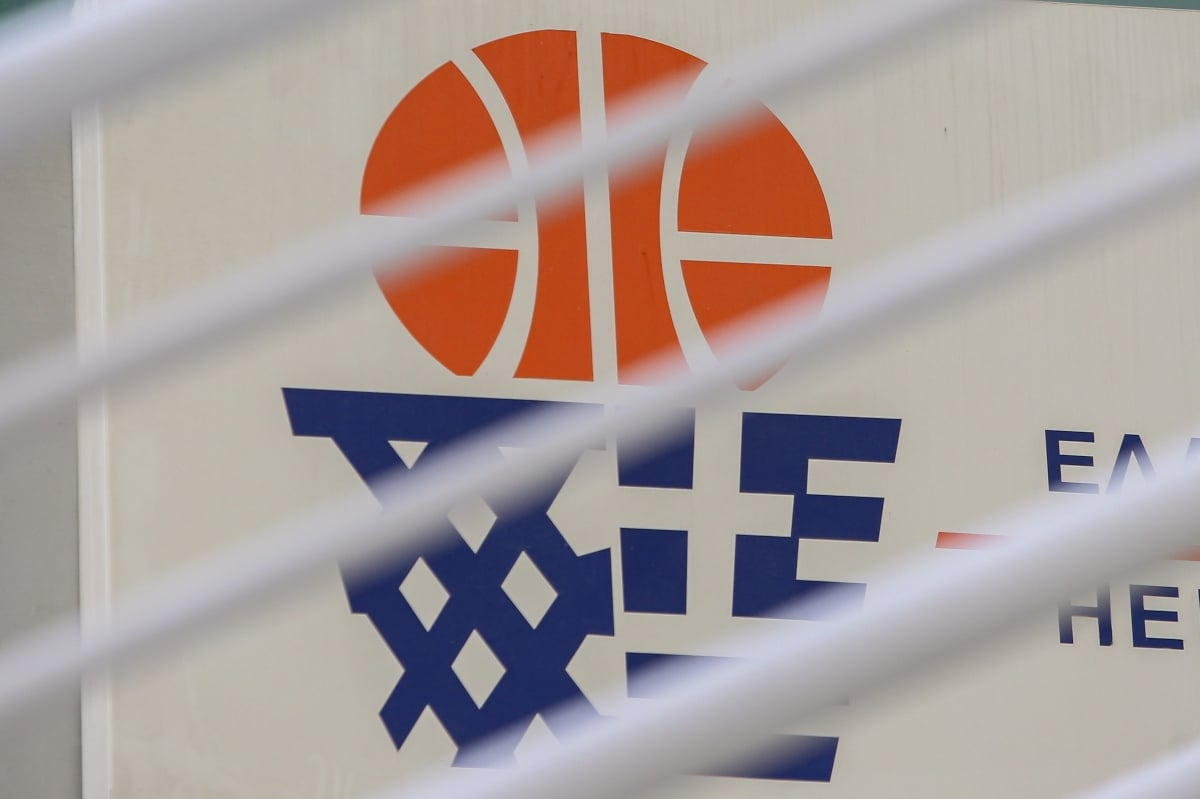 ΕΟΚ: Ζητάει από τα σωματεία και τους αθλητές να εμβολιαστούν | panathinaikos24.gr