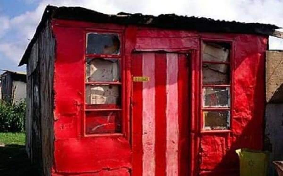 Τα παραγκάκια… ομολογάνε, αλλά τα κλεμμένα δε γυρίζουν πίσω | panathinaikos24.gr
