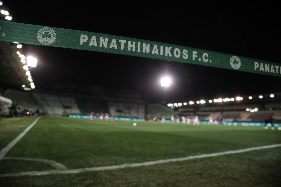 Νέα συμφωνία Ερασιτέχνη – ΠΑΕ για την Λεωφόρο! | panathinaikos24.gr