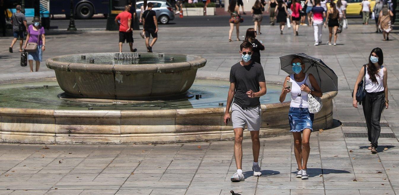 Κορωνοϊός – Θωμαΐδης: Έως και 2.000 κρούσματα τον Αύγουστο στην Αττική   panathinaikos24.gr