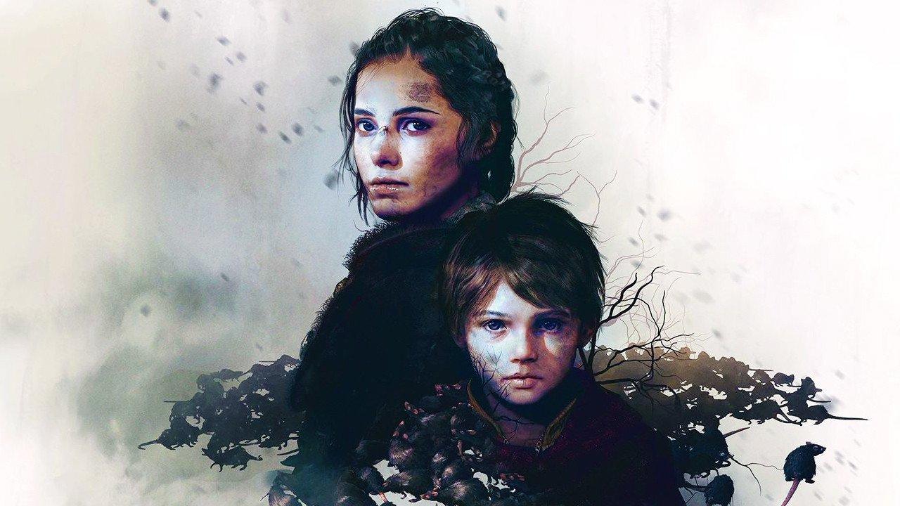 A Plague Tale: Innocence και άλλα 3 δωρεάν παιχνίδια για PS4 και PS5 τον Ιούλιο. | panathinaikos24.gr