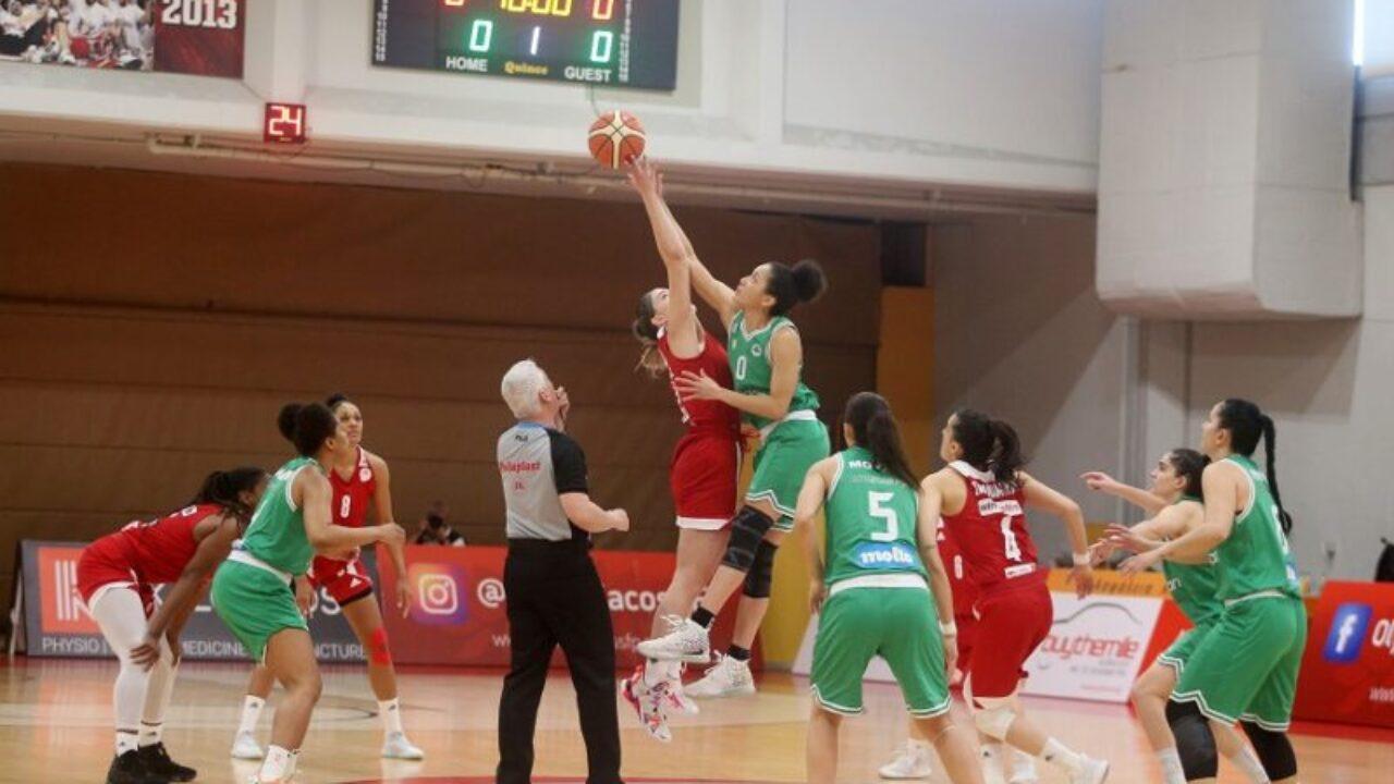 Παναθηναϊκός: Πρεμιέρα με Μοσχάτο – Την 5η αγωνιστική με Ολυμπιακό   panathinaikos24.gr