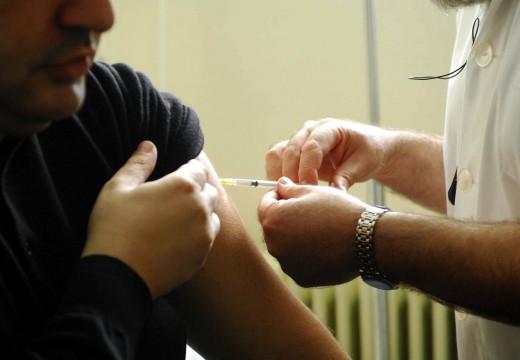 Σκληρό ροκ: Τα νέα μέτρα για τους ανεμβολίαστους που σφίγγουν τον κλοιό το επόμενο τρίμηνο | panathinaikos24.gr