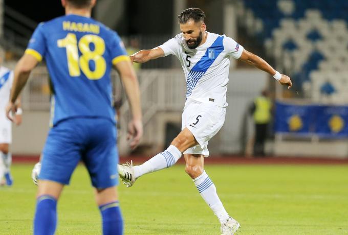Παναθηναϊκός: Δεν απασχολεί ο Σιόβας | panathinaikos24.gr