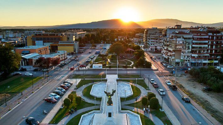 Θετικοποιούνται και οι αρνητικοί: Το διπλό έγκλημα της πόλης που έγινε το Μπέργκαμο της Ελλάδας με 400 νεκρούς | panathinaikos24.gr