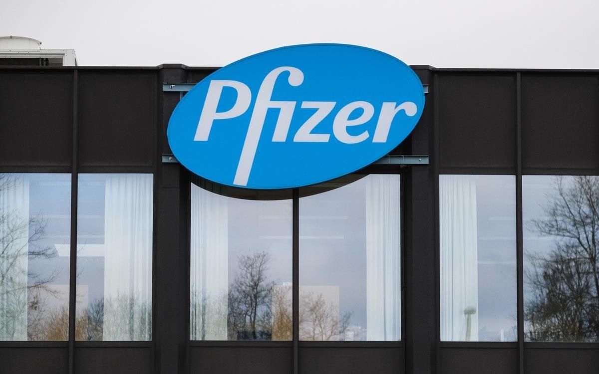 Χάπι κατά κορωνοϊού: Ξεκινά κλινική δοκιμή η Pfizer | panathinaikos24.gr
