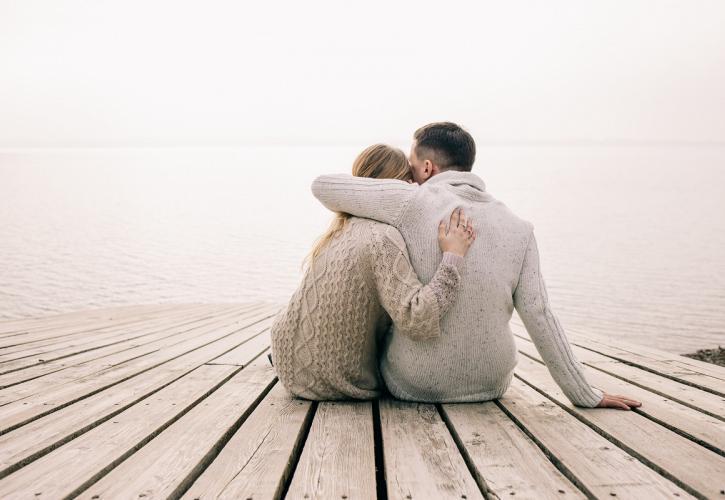 ΟΑΕΔ – Σπουδαία νέα: Δωρεάν στέγαση για νέα ζευγάρια και ανέργους!   panathinaikos24.gr
