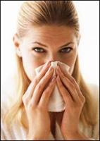 روش های عفونت با عفونت ویروسی