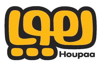 Houpa - هوپا