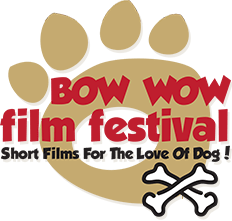 Bow Wow Film Festival
