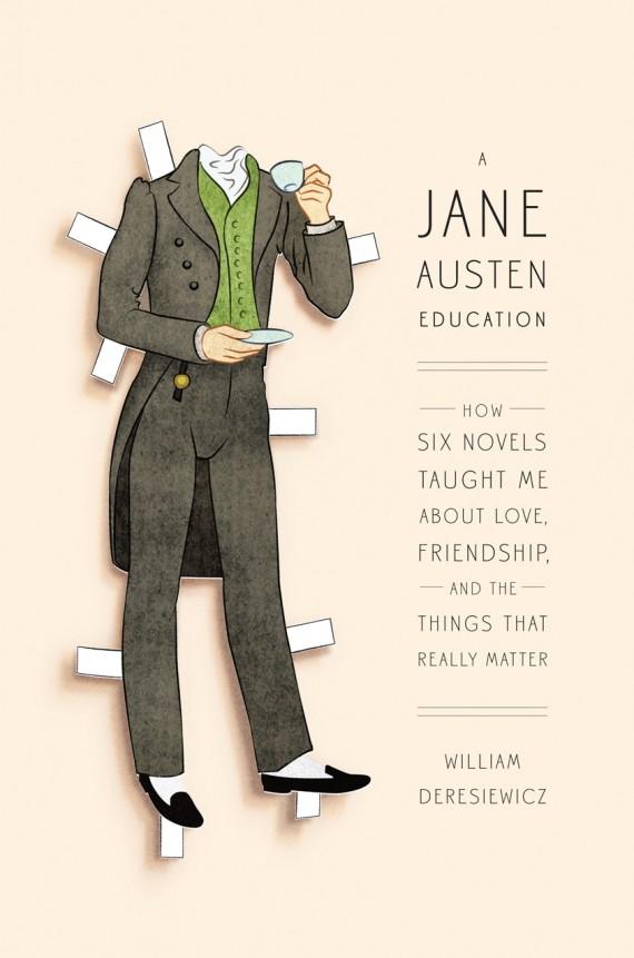 a-jane-austen-education