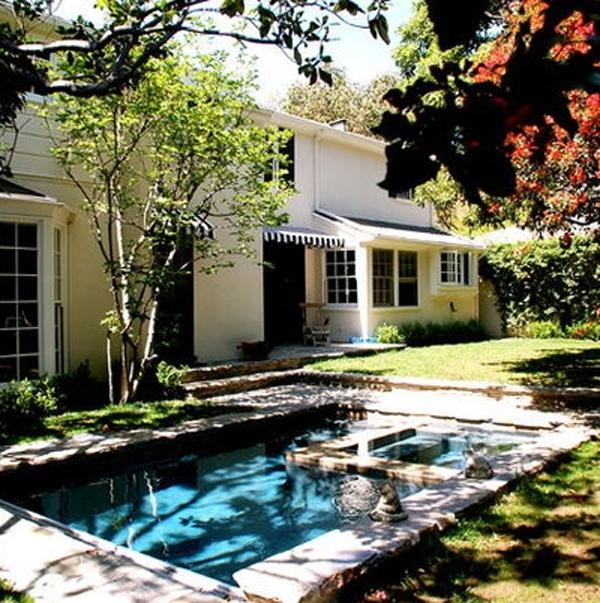 minimalist-swimming-pool-design
