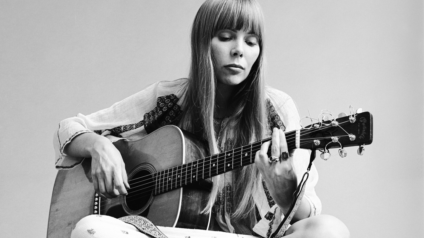 Image result for joni mitchell