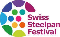swiss-steelband-festival