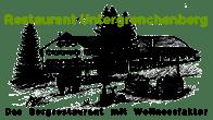 untergrenchenberg_logo_196x110