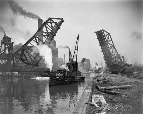 12th-st-bascule-bridge-chicago-a-b-ward-steamship-edit-750