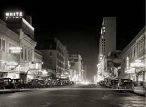 dallas-1942-rothstein-570