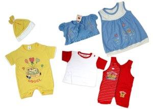 baju-bayi-baru-2008-08-23