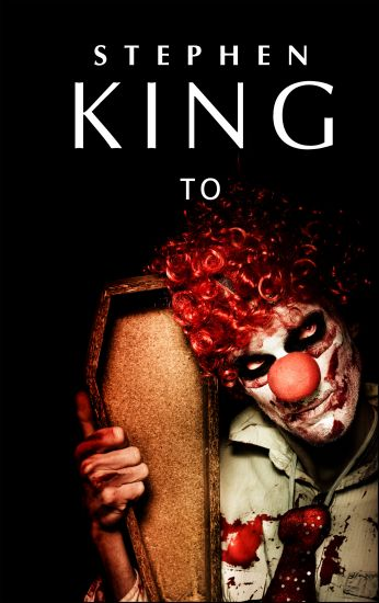 d 2904 - Stephen King - To