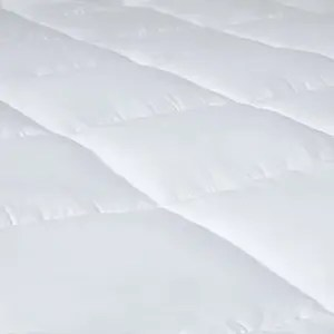 The cloud bamboo duvet