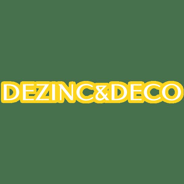dezinc-deco.fr