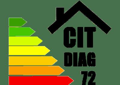 CIT DIAG72