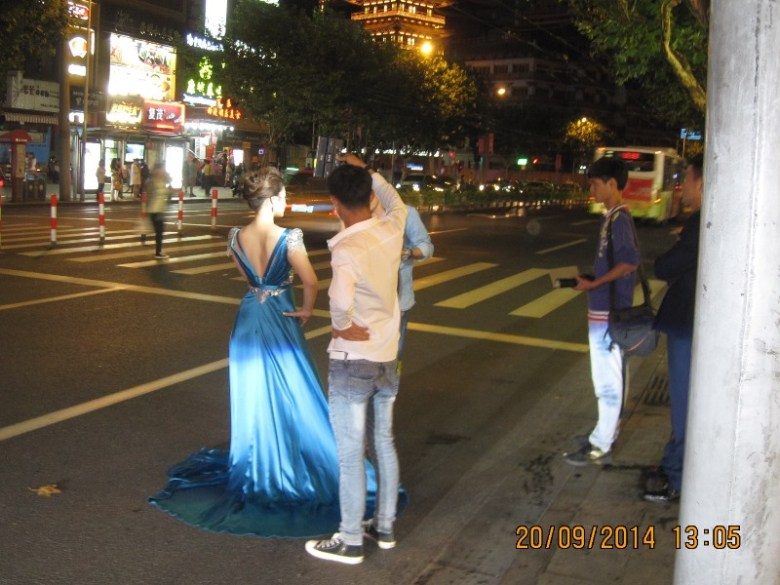 HochzeitShanghai2014_5