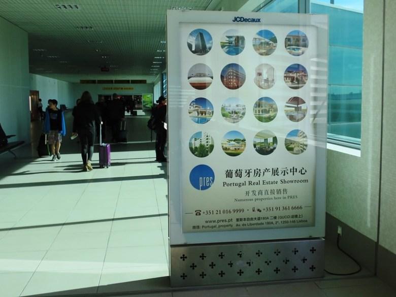Flughafen_01
