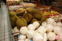 08_supermarkt_obst