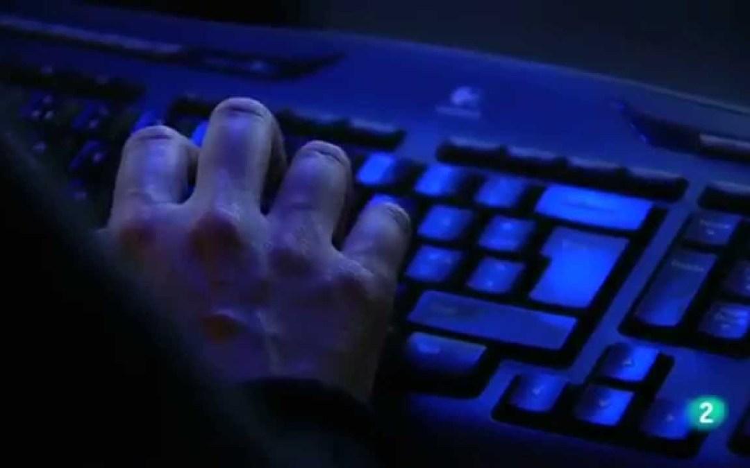Evolución de las ciberamenazas en 2018