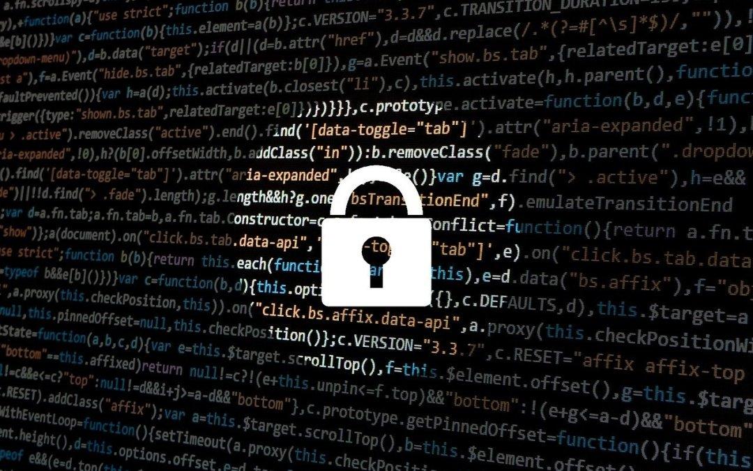 Ciberseguridad empresarial : 10 propósitos para el 2019