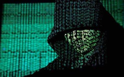 STOP Ransomware encuentra nuevos canales de infección