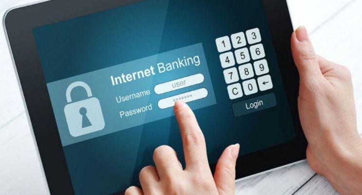 Virus Bancario vacia la cuenta y ya actua en Argentina y Chile
