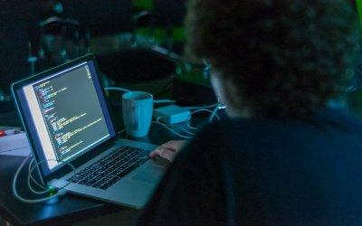 4 nuevas vulnerabilidades RDP en sistemas Windows