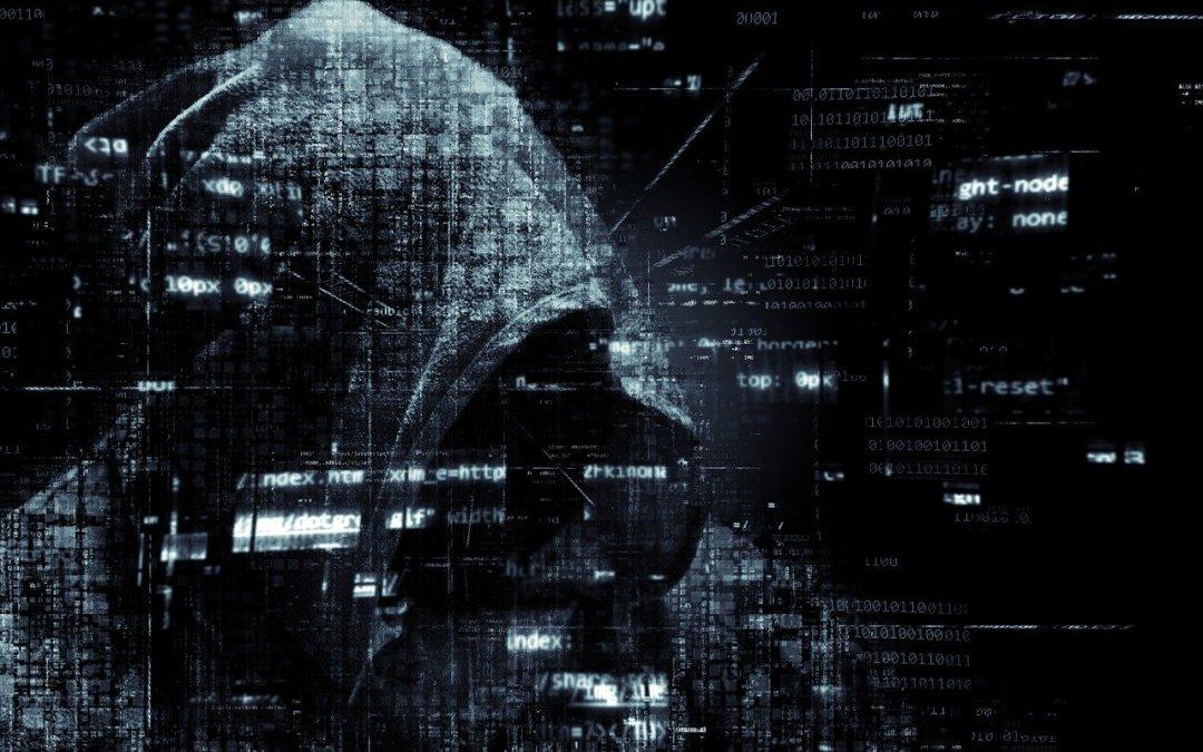 LYCEUM : una nueva Amenaza Avanzada Persistente