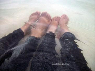 2-pulau-kelapa